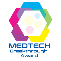 Med Tech Award