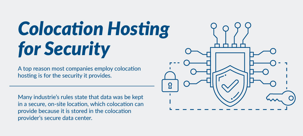 colocation-hosting-for-security